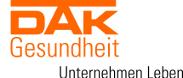 Sponsor - DAK