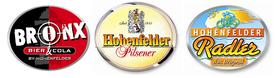 Sponsor - Hohenfelder