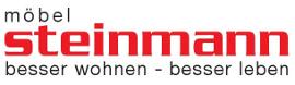 Steinmann Bearbeitet 2