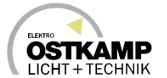 Ostkamp bearbeitet